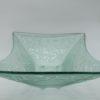 Glasschale wie schön Transparent 1