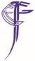 Logo Glaskunstbrecher